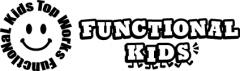 functionalkids