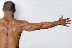 「筋肉 自信」の画像検索結果
